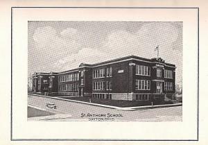 School drawing 1929 001
