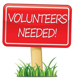 afe38a4003576781-volunteers-needed