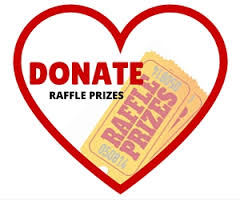 Donations for raffle prizes yeniscale donations for raffle prizes spiritdancerdesigns Choice Image